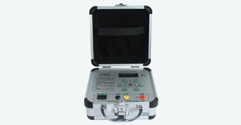 按钮开关   产品简介 mky2670数字兆欧表由中大规模集成电路