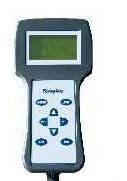 MKY-PSS1000便携式