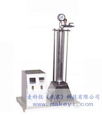 【mky-fdy-1401发动机冷却液铸铝合金传热腐蚀测定仪