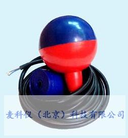 CL-EVA-04 电缆浮球